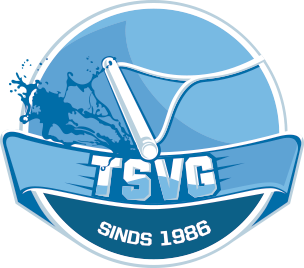 TSVG logo